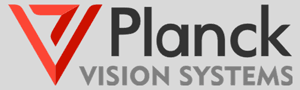 Planck Vision Systems