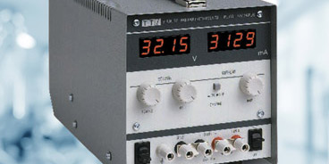 Power Supplies-Laboratory